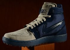 Nike Trainer Clean Sweep   January 2013 Releases