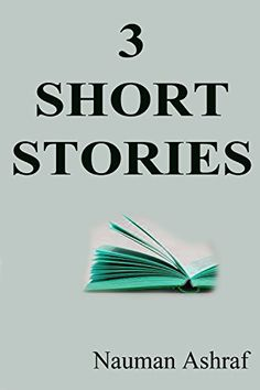 3 Short Stories: Collection of some short stories by Naum... https://www.amazon.com/dp/B013MEJRPY/ref=cm_sw_r_pi_dp_x_VFBRybSSW2Y7Q