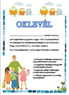 Classroom, Education, School, Tulips, Class Room, Teaching, Educational Illustrations, Learning, Onderwijs