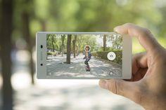 Sony Talks About Autofocus Speed In Smartphones