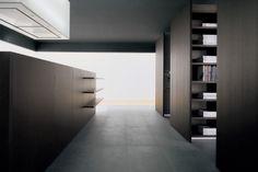 Binova - Modus CL - design Paolo Nava Fabio Casiraghi
