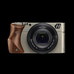 Camera Hasselblad Sale, Up To 70% Off Camera Hasselblad , Compare and save - compare99.com