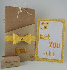 One of the many beautiful creations made from the April Paper Pumpkin kit from Stampin' Up! To get in the on the monthly fun go to: https://mypaperpumpkin.com?demoid=2146557  and stamp your 'art out! :)