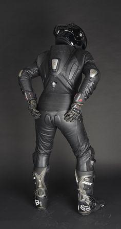 Rebellion MKVI 2016 by rubngum - Ride This - Motorrad Motorcycle Suit, Motorcycle Leather, Biker Leather, Leather Men, Leather Pants, Motorcycle Clothes, Motorcycle Jackets, Brown Leather Jacket Men, Lambskin Leather Jacket