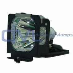 Canon LV-7215 Projector Lamp Philips Lamp w/ Housing 3 Month Warranty by Philips. $259.99. Brand new Canon LV-7215 projector replacement lamp with housing.