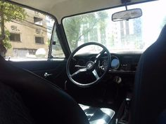 Gm - Chevrolet Opala - 1975