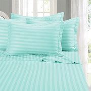 Take a look at the So Many Sheets event on #zulily today!