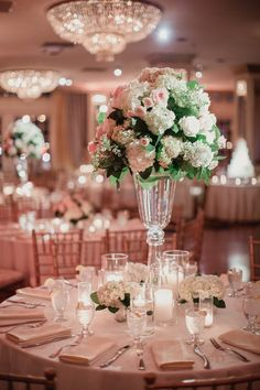 wedding reception idea; featured photographer: Shaun Menary Photography