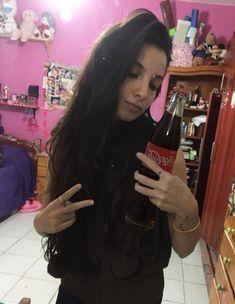 Angie Velasco (@AngieVelasco08) | Twitter