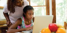 Parents monitor their teen's digital activities in a number of ways, such as checking browser histories or social media profiles, but using technical means like parental controls is less common.