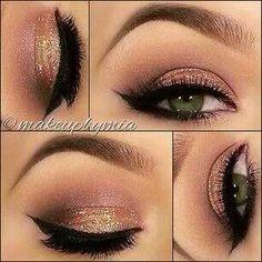 مكياج عيون 2018 روووعة | Amazing Eye Makeup 2018