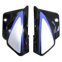 Safe-x Motorcycle Fairings And Mudguards-Side panel\' Honda, Motorcycle Bike, Oem Parts, Motorcycle Accessories, Online Shopping Stores, Side Panels, Deco, Model, Deko