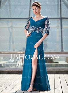 58 Best Wedding Sponsor Gowns Images Mob Dresses Mother Bride