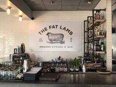 Louisville Restaurant Review: The Fat Lamb Modern Kitchen & Bar - Louisville Article - Citiview Travel Guide