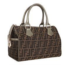 another bag I would love to have..