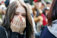 Jeon Somi, Kpop Girls, Asian Girl, Korean, Couples, Behr, Twins, Artists, Style