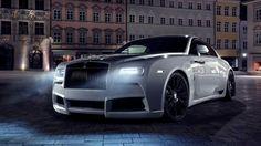 Bentley Rolls Royce, Rolls Royce Wraith, Bmw, Target, Target Audience, Goals