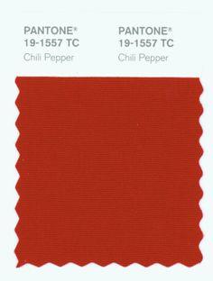 pantone couleur de l'année 2007