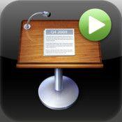 Keynote Remote - Now free!