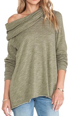 cowl neck pullover  http://rstyle.me/n/pxu6wpdpe