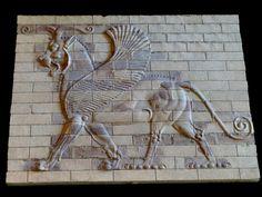8345-Babylon-lion.jpg (1024×768)