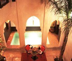 """Urlaub in Marrakesch! Verbringt euren Traumurlaub im charming riad """"Diana"""" und genießt die marrokanische Gastfreundschaft. Holidays in Marrakesch ! Spend your dream vacation in charming riad """" Diana """" and enjoy the Moroccan hospitality ."""