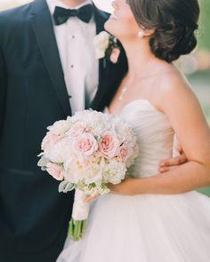 classic | Rachel May #wedding