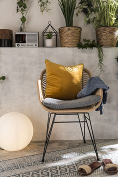 Die 13 Besten Bilder Auf Korbstühle In 2019 Chairs Design