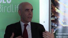 Humberto Delgado: La CE debe invertir en pedagogía sobre Natura 2000