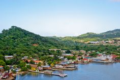 The Best of Culture in Honduras