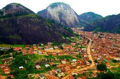 idanre-hills-ondo-state-unconventional-travel-destinations-in-nigeria