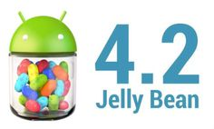 Android-4.2-Jelly-Bean - http://workwithmontes.com