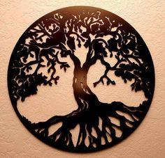 Tree of Life ♡
