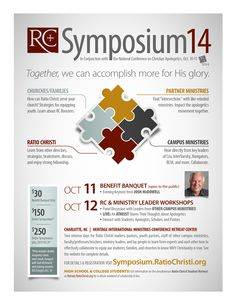 Christian Apologetics, Exciting News, Student Learning, Josh Mcdowell, Fort Mill, Mindfulness, Author, Milan, Blog