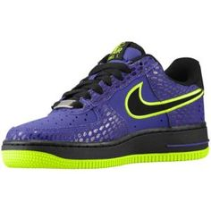 2099d61d0f 12 Best cool speed turf images | Nike Shoes, Slippers, Tennis