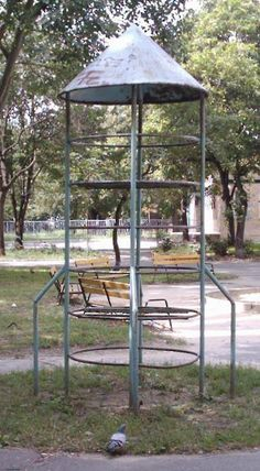Hungary, Budapest, Old Photos, Childhood Memories, Gazebo, Retro Vintage, Outdoor Structures, Funny Pictures, Retro Games