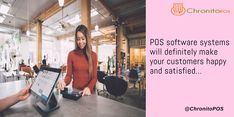 You can't imagine what will happen when payroll tools are integrated with your restaurant management software. Pos, Integrity, Software, Management, Restaurant, Shit Happens, Business, Data Integrity, Diner Restaurant