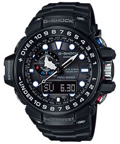 Casio Protrek Watches - Designed for Durability. Casio Protrek - Developed for Toughness Forget technicalities for a while. Let's eye a few of the finest things about the Casio Pro-Trek. Casio G-shock, Casio Watch, Casio Protrek, Stylish Watches, Cool Watches, Watches For Men, Wrist Watches, Cheap Watches, G Shock Watches