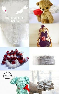 ♥ Unique gifts ♥ by Alena Novik on Etsy--Pinned with TreasuryPin.com