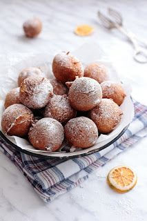 Ciasteczka gryczane - Wiem co jem Pretzel Bites, Ricotta, Sweet Recipes, Hamburger, Bread, Maki, Food, Sweets, Gummi Candy