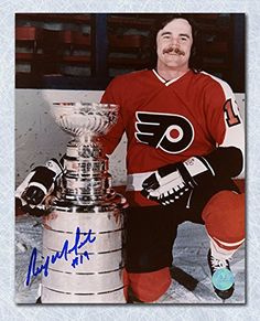 Compare Philadelphia Flyers Memorabilia prices and save big on Flyers Memorabilia and other Philadelphia-area sports team gear by scanning prices from top retailers. Flyers Hockey, Ice Hockey Teams, Flyers Stanley Cup, Hockey Quotes, Philadelphia Sports, Good Old Times, Nhl Players, Fan Gear, Garden Trellis
