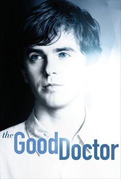 Good Doctor Saison 2 Streaming Tf1 : doctor, saison, streaming, Doctor, Ideas, Doctor,, Freddie, Highmore
