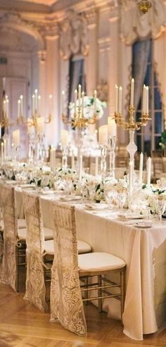 Wedding in Paris Parisian Wedding, French Wedding, Dream Wedding, Wedding Seating, Wedding Table, Wedding Locations, Wedding Venues, Wedding Designs, Wedding Styles
