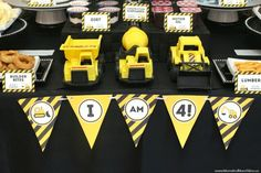 construction-party-banner-m.jpg (650×433)