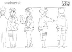 Resultado de imagen para hinata hyuga design