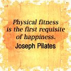 Avenue Pilates & Fitness is a Pilates and Personal Training studio. Each instructor is certified through Power Pilates and Pilates INC. Strong Body, Stay Strong, I Work Out, Work Hard, Joseph Pilates Quotes, Just Do It, How Are You Feeling, Lose A Stone, Personal Training Studio