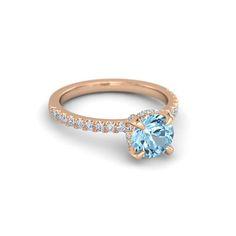 anel-de-noivado-agua-marinha-ouro-rose
