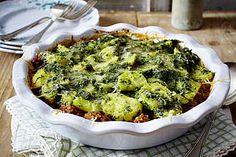 Krautsalat - wie im griechischen Restaurant, ein sehr schönes Rezept aus der Kategorie Gemüse. Bewertungen: 1.093. Durchschnitt: Ø 4,7.