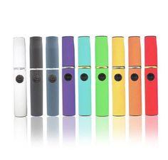 Check out our hottest deals ! Cloud Penz 2.0 Wax Vaporizer Kit