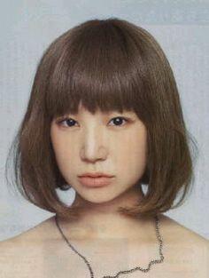 birthday and ボブ ★西尾   Assort International Hair Salon Tokyo